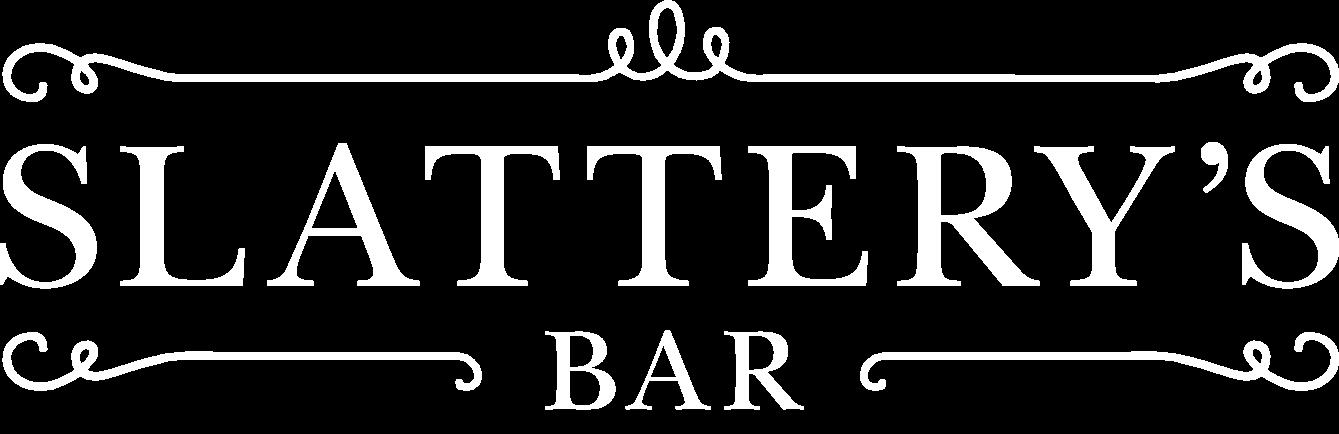 Slatterys Bar